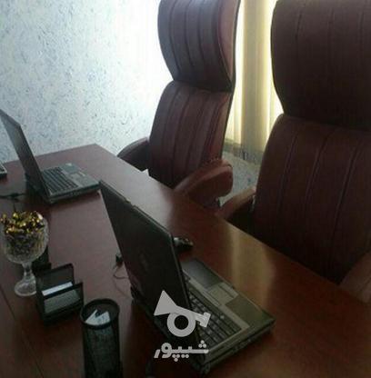 نیاز به سرمایه گذار جهت ساخت سریال تلویزیونی در گروه خرید و فروش خدمات و کسب و کار در تهران در شیپور-عکس1
