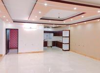 فروش ویلا 330 متر در آمل در شیپور-عکس کوچک