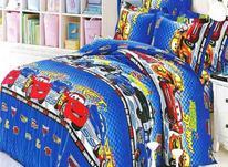 روتختی مک کوئین طرح ماشین در شیپور-عکس کوچک