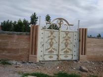 فروش فوری زمین مسکونی 330 متری در رضوانشهر در شیپور