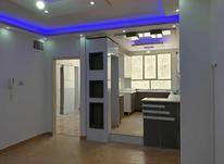 فروش آپارتمان 51متر لاکچری در شیپور-عکس کوچک