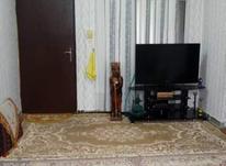 فروش خانه و کلنگی 240 متر در  امامزاده عبدالله آمل در شیپور-عکس کوچک