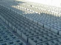 نیازمند به یک کارگر ساده بلوک سازی در شیپور-عکس کوچک