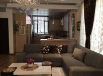 فروش ویلا دو طبقه 128متری در فاز 3 در شیپور-عکس کوچک