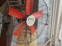 تهویه اربیت 100 شرکت لنگرجوجه در شیپور-عکس کوچک