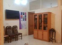 فروش اداری 64 متر2خواب.طبقه اول در ستارخان در شیپور-عکس کوچک