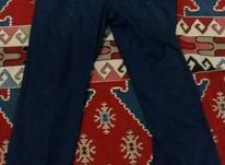 کت وشلوار سالم در شیپور-عکس کوچک