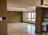 فروش آپارتمان 193 متر در سعادت آباد در شیپور-عکس کوچک