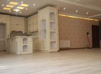 فروش آپارتمان 197 متر در گلسار97 در شیپور-عکس کوچک