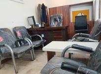 استخدام 10نفر آقا (خوابگاه و سرویس دارد) در شیپور-عکس کوچک