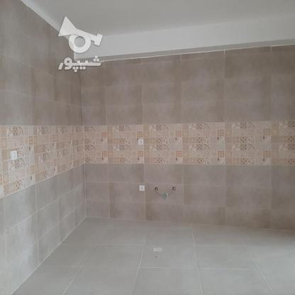 آپارتمان 145 متری سه خواب کوچه مدیریت . در گروه خرید و فروش املاک در مازندران در شیپور-عکس8