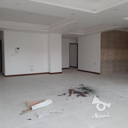 آپارتمان 145 متری سه خواب کوچه مدیریت . در گروه خرید و فروش املاک در مازندران در شیپور-عکس9