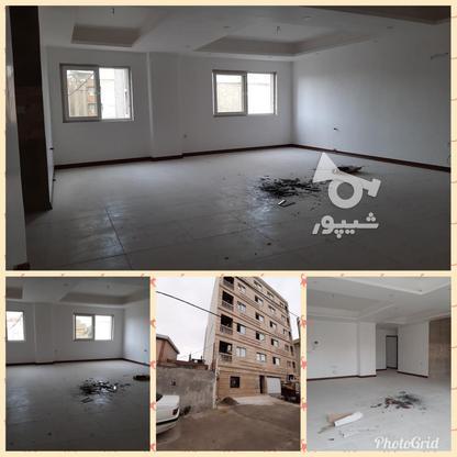 آپارتمان 145 متری سه خواب کوچه مدیریت . در گروه خرید و فروش املاک در مازندران در شیپور-عکس6