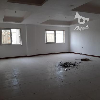 آپارتمان 145 متری سه خواب کوچه مدیریت . در گروه خرید و فروش املاک در مازندران در شیپور-عکس4