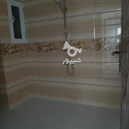 آپارتمان 145 متری سه خواب کوچه مدیریت . در گروه خرید و فروش املاک در مازندران در شیپور-عکس2
