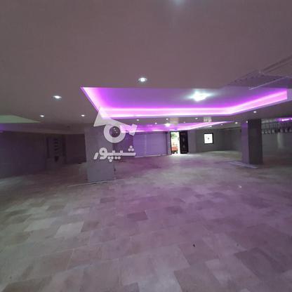 آپارتمان 145 متری سه خواب کوچه مدیریت . در گروه خرید و فروش املاک در مازندران در شیپور-عکس7