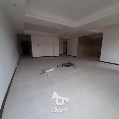 آپارتمان 145 متری سه خواب کوچه مدیریت . در گروه خرید و فروش املاک در مازندران در شیپور-عکس10