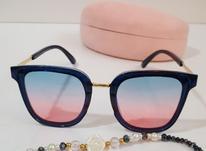 عینک آفتابی مارک sertina در شیپور-عکس کوچک