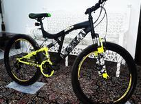 دوچرخه 26 بونیتو در شیپور-عکس کوچک