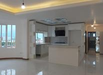 فروش آپارتمان 128 متری نوساز نزدیک به ساحل در شیپور-عکس کوچک