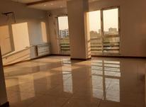 اجاره آپارتمان 100 متر در یوسف آباد در شیپور-عکس کوچک