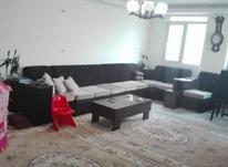 فروش آپارتمان 85 متر در جیحون در شیپور-عکس کوچک
