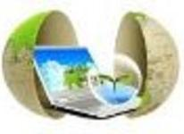 ارائه مشاره قرارداد طراحی سایت و خریدوفروش سایت در شیپور-عکس کوچک
