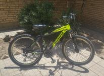 دوچرخه اولمپیا نو در شیپور-عکس کوچک
