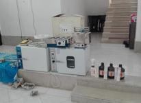 فروش وسایل آزمایشگاهی نو  در شیپور-عکس کوچک