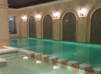 فروش آپارتمان 200 متر در دروس-فرصت طلایی-متریال اورجینال در شیپور-عکس کوچک