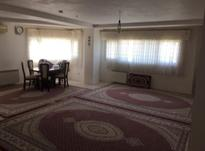 فروش آپارتمان 125 متر در بابلسر مجتمع فرهنگیان در شیپور-عکس کوچک