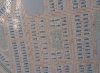 فروش زمین مسکونی 224 متر در اندیشه فاز 5 در شیپور-عکس کوچک