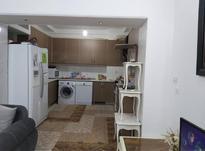 فروش آپارتمان در مجتمع گلستان سمیه در شیپور-عکس کوچک