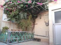 ویلایی 2 طبقه 80 متر واقع در بلوار پانزده خرداد در شیپور-عکس کوچک
