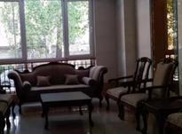 فروش آپارتمان 101 متر در هروی در شیپور-عکس کوچک