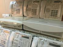 سانترال */ نصب و راه اندازی / tes824 در شیپور-عکس کوچک