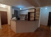 فروش آپارتمان 120 متری در خیابان شریعتی بابلسر در شیپور-عکس کوچک