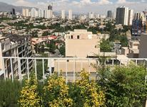 آپارتمان 135 متر در شهرک غرب در شیپور-عکس کوچک