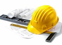 استخدام مهندس دارای پروانه نظام مهندسی در شیپور-عکس کوچک