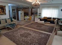 فروش آپارتمان 125 متری شیک  و لاکچری در شیپور-عکس کوچک