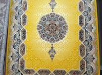 فرش نگین ایران گرشاسب ۱۲۰۰ شانه در شیپور-عکس کوچک