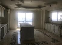 اجاره آپارتمان 330 متر در الهیه در شیپور-عکس کوچک