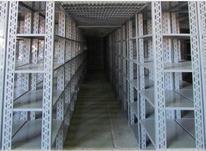 قفسه راک سنگین و نیمه سنگین در شیپور-عکس کوچک