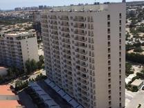 فروش 135 متری برج دامون ساحلی در شیپور