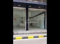 اجاره تجاری و مغازه 35 متر در پاسداران در شیپور-عکس کوچک