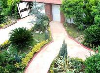 ویلا باغ 480 متری شهرکی سند دار  در شیپور-عکس کوچک