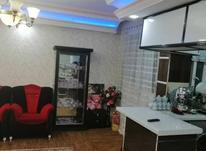 فروش آپارتمان 86 متر در اندیشه فاز 5 در شیپور-عکس کوچک