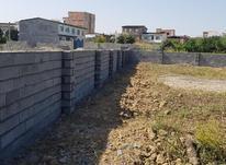 فروش فوری زمین 273 متری در میدان جانبازان کوچه فجر در شیپور-عکس کوچک