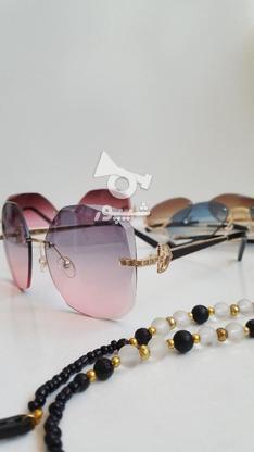 عینک آفتابی مارک -D201205 در گروه خرید و فروش لوازم شخصی در آذربایجان شرقی در شیپور-عکس1