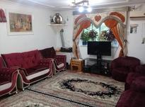 فروش ویلای 400 متری در رضوانشهر در شیپور-عکس کوچک